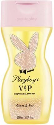 Playboy VIP for Women