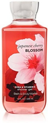 Bath & Body Works Bath Body Works Japanese Cherry Blossom