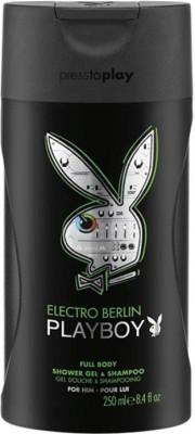 Playboy Berlin