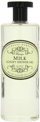 Naturally European Milk Luxury 500 /