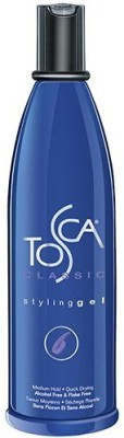 Tosca Style Classic Styling Gel Large