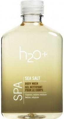H2O Plus Sea Salt(360 ml)