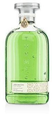 Thymes Jade Matcha