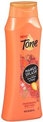 T.One Tone Mango Splash