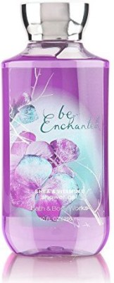 Bath & Body Works Bath Body Works Be Enchanted