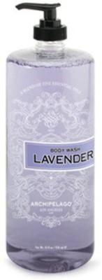 Archipelago Botanicals Lavender