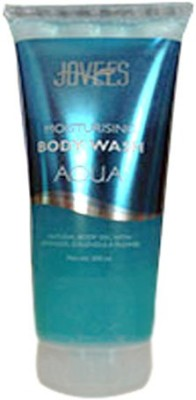 Jovees Aqua Moisturizing Body Wash