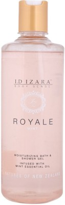 I.D Izara Royale Mint