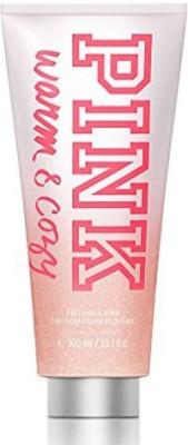 Victoria's Secret Victoria Secret Pink Warm and Cy in 1 and Scrub
