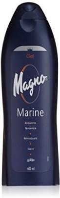 MAGNO Magno Marine