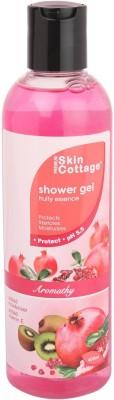 Skin Cottage Fruity Essence Aromathy