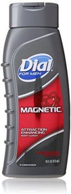 Dial Magnetic Attraction Enhancing Men By 2 Pack