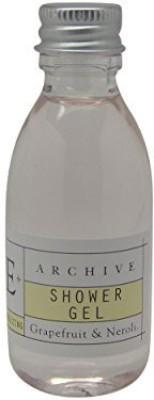 Archive Grapefruit & Neroli Energizing lot of Each 15 bottles Total of 18