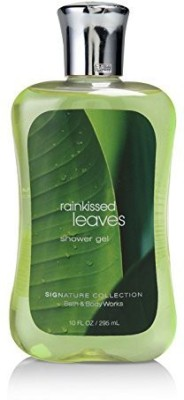 Bath & Body Works Bath and Body Works Rainkissed Leaves