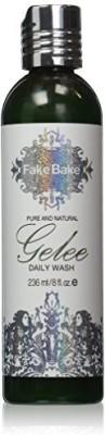 Fake Bake Gelee Daily Wash