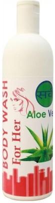 Sarv Aloe Vera Body Wash for Her