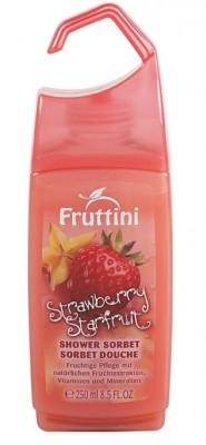Fruttini Strawberry Starfruit Shower Sorbet