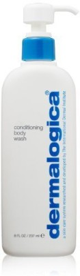 Dermalogica Conditioning Fluid(240 ml)