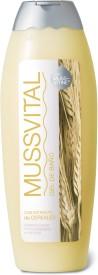 Mussvital Cereals (Grain) Shower Gel