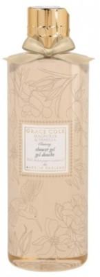 Grace Cole Magnolia & Vanilla Shower Gel