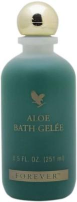 Forever Aloe Bath Gelee(251 ml)