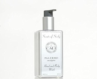 Palmer's Hand And Body Wash