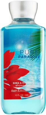 Bath & Body Works Pure Paradise