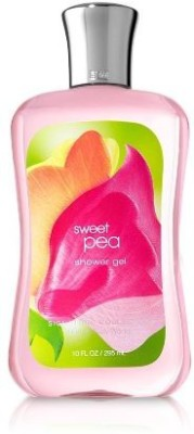 Bath & Body Works Bath and Body Works SWEET PEA
