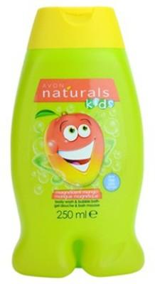 Avon Anew BODY WASH(250 ml)