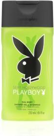Playboy Hollywood