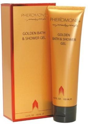 Marilyn Miglin Pheromone By For Women Golden