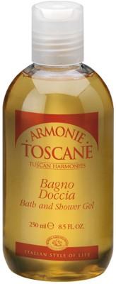 Bottega Di Lungavita Tuscan Harmonies Bath & Shower Gel