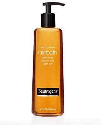 Neutrogena Rainbath Refreshing Shower and Bath Gel Mega Size