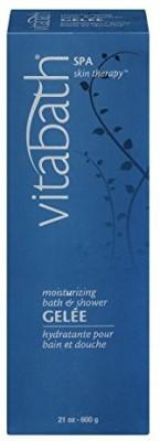 Vitabath Spa Skin Therapy Moisturizing ee