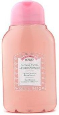 Perlier Body Care Orange Blossom For Women