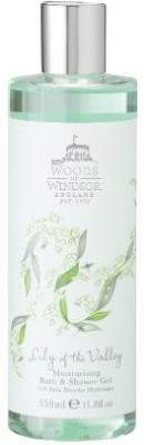 Woods of Windsor Woods Of Windsor Lily Of The Valley Moisturising 350/