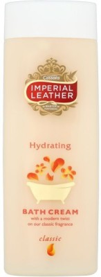 Imperial Leather Hydrating Shower Gel
