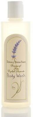 Bonny Doon Farm Lavender by