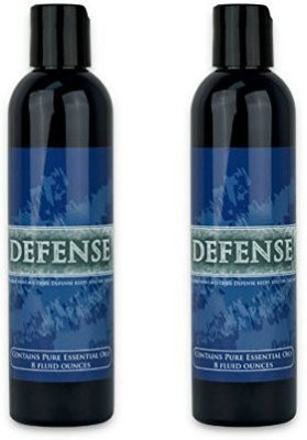 Defense Soap s Pack of 2
