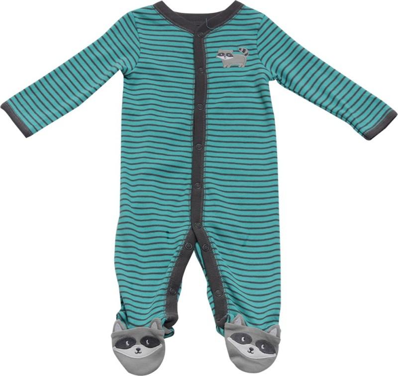 Carter's Baby Boys Bodysuit