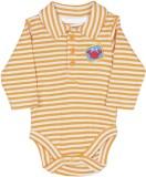 FS Mini Klub Baby Boys Multicolor Bodysu...