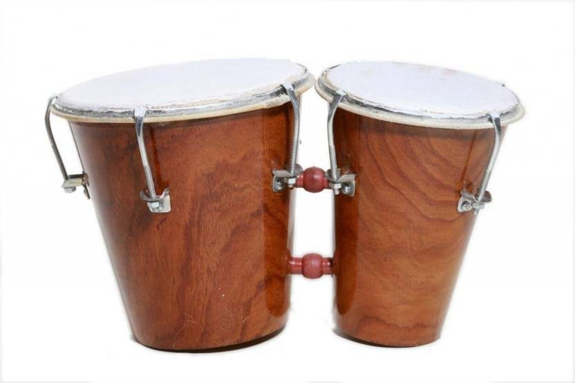 View Bongos Curated selection exclusive Offer Online()