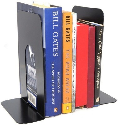 Neat Storage Systems Steel Book End