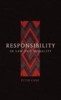 Responsibility in Law and Morality price comparison at Flipkart, Amazon, Crossword, Uread, Bookadda, Landmark, Homeshop18