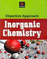 Objective Approach Inorganic Chemistry (English) 1st Edition price comparison at Flipkart, Amazon, Crossword, Uread, Bookadda, Landmark, Homeshop18