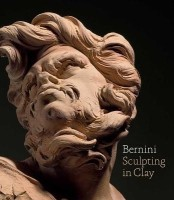 Bernini: Sculpting in Clay price comparison at Flipkart, Amazon, Crossword, Uread, Bookadda, Landmark, Homeshop18
