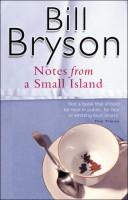 Notes From a Small Island price comparison at Flipkart, Amazon, Crossword, Uread, Bookadda, Landmark, Homeshop18