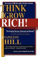 Think and Grow Rich!: The Original Version, Restored & Revised price comparison at Flipkart, Amazon, Crossword, Uread, Bookadda, Landmark, Homeshop18