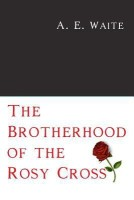 The Brotherhood of the Rosy Cross price comparison at Flipkart, Amazon, Crossword, Uread, Bookadda, Landmark, Homeshop18