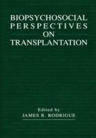 Biopsychosocial Perspectives on Transplantation price comparison at Flipkart, Amazon, Crossword, Uread, Bookadda, Landmark, Homeshop18